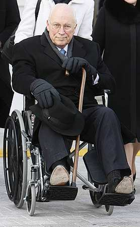 cheney-wheelchair1