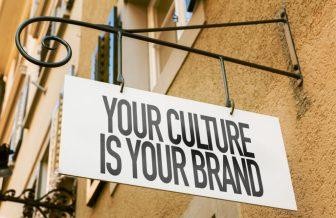 Logo Design Brand Collateral
