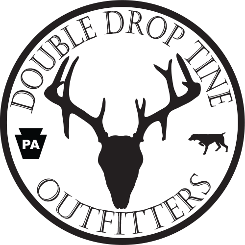 Hunting Guide Logo