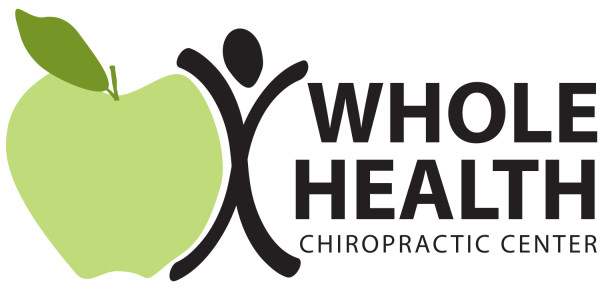 Whole-Health-Chiropractic-Center-Logo