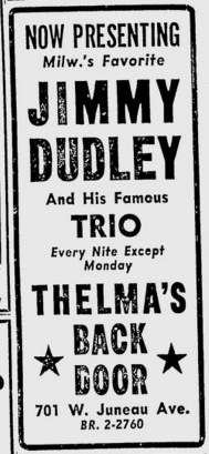 dudley_ms_1_8_49