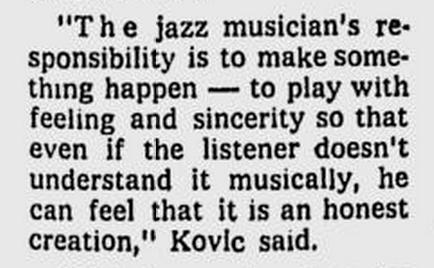 kovic_1973