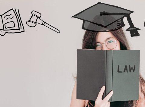 Lerntools Jurastudium Lerntipps