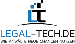 legal-tech.de-Logo