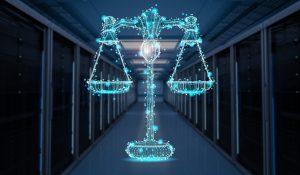 summer school legal tech