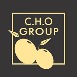 CHO Group