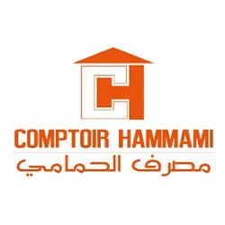 Comptoir Hammami