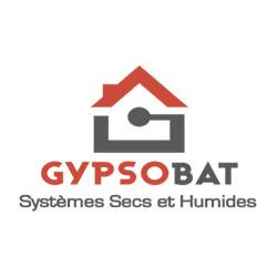 GypsoBat