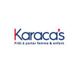 Karaca's