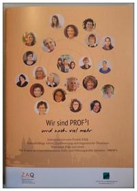 Foto broschüre I_web