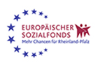 ESF-RLP-Logo_140