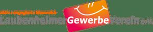 LGV_Logo_1024_rgb