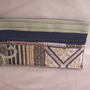 accessories-money-pouch-tan-kingsford