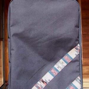 travel-tote-bags-hang-bag-black-southwest