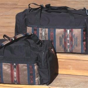 travel-tote-bags-regular-gear-bag-black-southwest