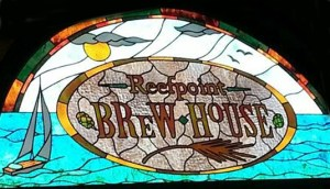 ReefpointBrewhouse_window2