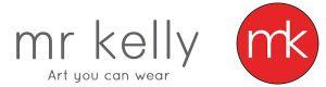 mrkelly.com.au