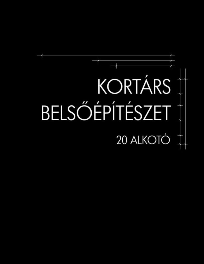 kortars_belsoepiteszet_borito