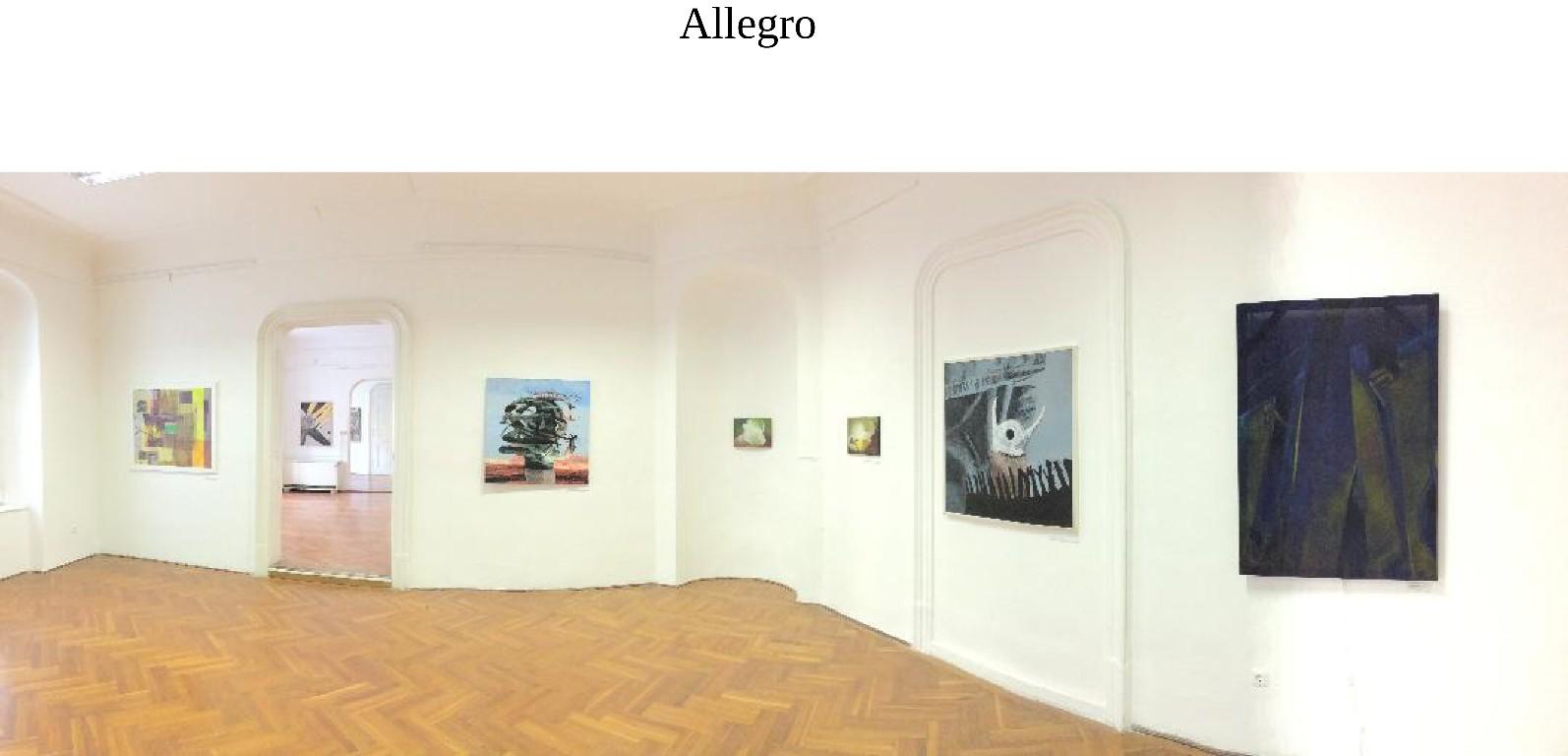 allegro-1