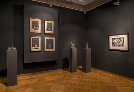 KiállításRMA18jan1.terem