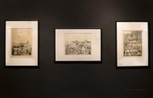 KiállításRMA18jan2.teremRékassy