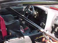 hsupra-interior.jpg (44585 bytes)