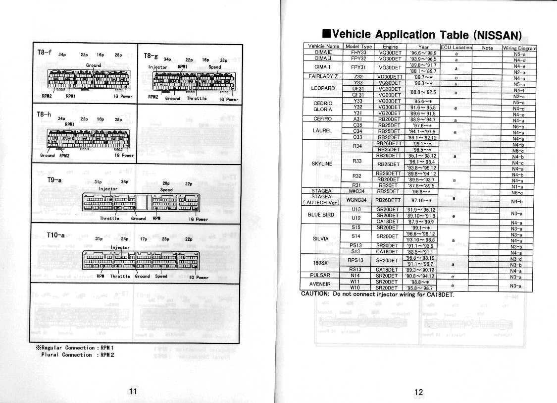 Apexi Avcr Manual Related Keywords Suggestions Safc Wiring Diagram Efcaviationcom