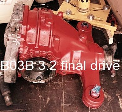 8533281138_c0043b4435