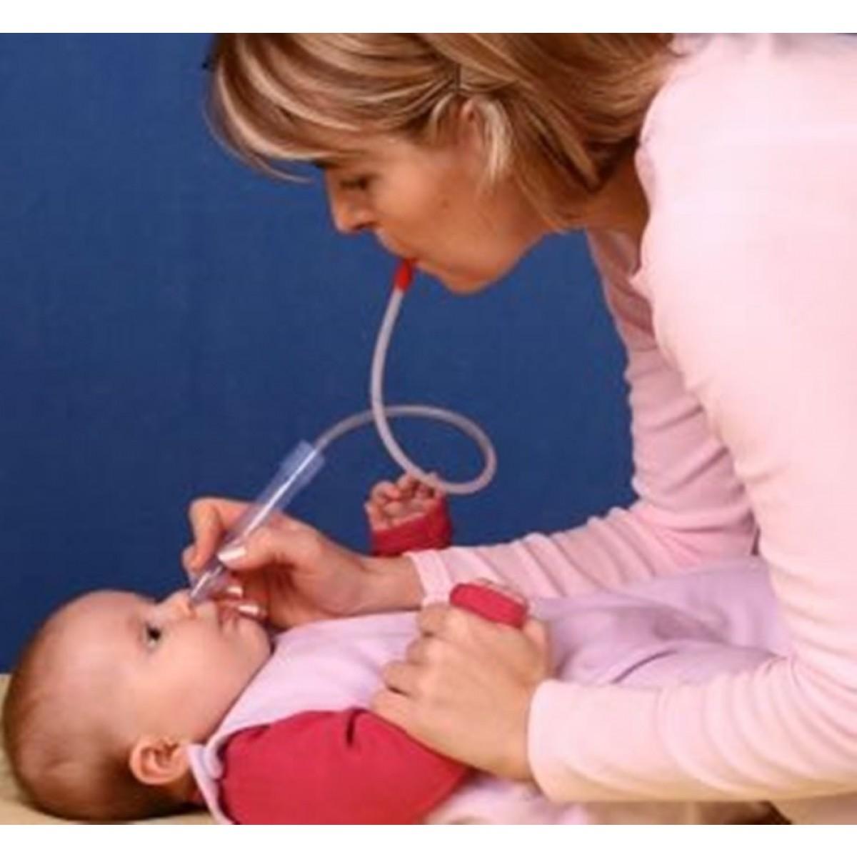 Bebeğin döküntüsü ve ateşi var. Nedenleri, tedavisi. pediatri