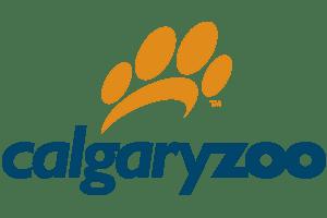 PD Day Calgary Zoo November 17th, 2017