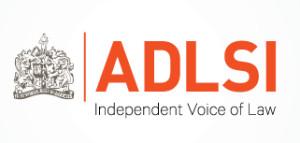 ADLSI2