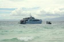 beachcomber-island-fiji-5