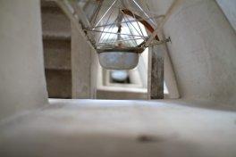 lamps_5917148714_o