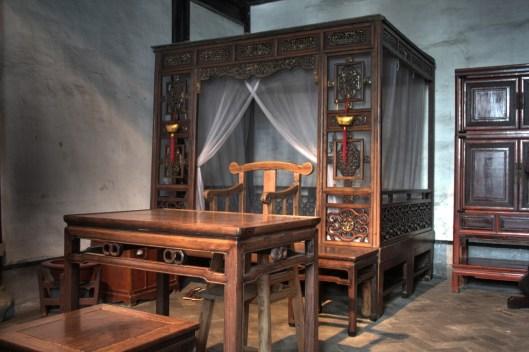 lu-xun-museum-in-shaoxing