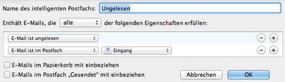 mail-app-intelligentes-postfach-ungelesen