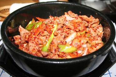 rindfleisch-kimchi-china
