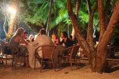 wananavu-beach-resort-4