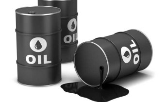 MKL Supply Crude Oil