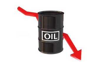 MKL Supply Crude-oil-decline