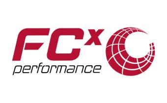 MKL Supply FCX Performance