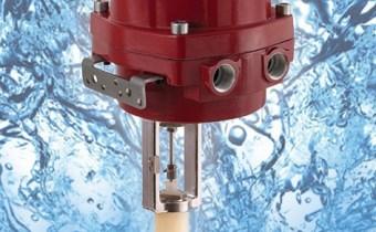 MKL Supply - Badger Meter SEVA
