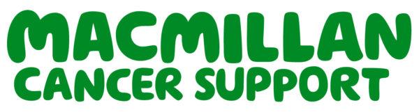 Run the MK Marathon and raise money for Macmillan Cancer Support