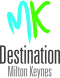 For loads of information and ideas on what to do in Milton Keynes – visit Destination Milton Keynes – the official tourism and information service for the city.