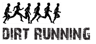 Dirt Running official partner of the MK Marathon