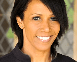 Run the Rightmove MK Marathon and meet Dame Kelly Holmes
