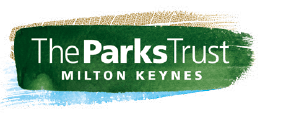 The Parks Trust Milton Keynes is a partner of the MK Marathon Weekend