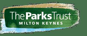 The Parks Trust Milton Keynes is a partner of the MK Marathon Weekend