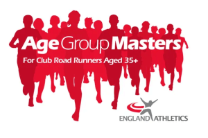 Milton Keynes Marathon is an England Masters qualifying race.