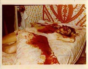 amityville-crime-scene-pictures-010