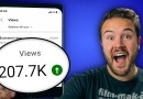 5 FREE Ways to Promote Your YouTube Videos to Get More Views!